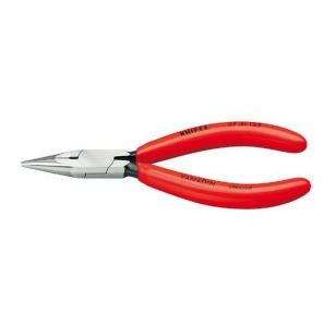 KNIPEX  Kliešte pre uchopenie pre jemnú mechniku 37 31 125