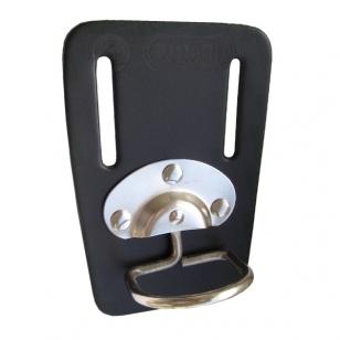 PICARD Držiak na kladivo s kovovou sponou 0030620