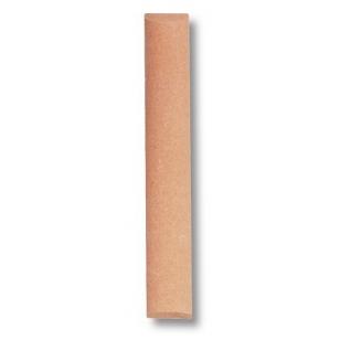VICTORINOX Brúsny kameň 4.0567.32
