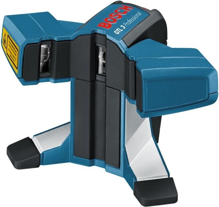 BOSCH Laser na obkladačky...