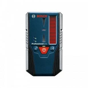 BOSCH Laserový prijímač LR 6 Professional