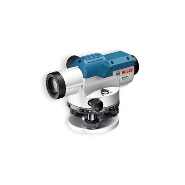 BOSCH Optický nivelačný prístroj GOL 32 G Professional