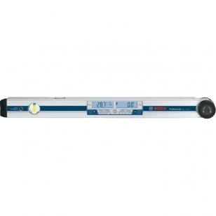 BOSCH Uhlomery GAM 270 MFL Professional