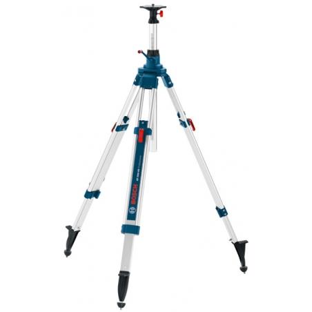 BOSCH Stavebný statív BT 300 HD Professional
