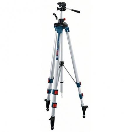 BOSCH Stavebný statív BT 250 Professional