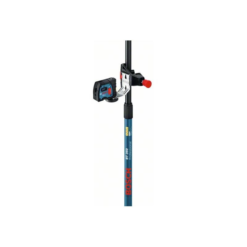 BOSCH Teleskopická tyč BT 350 Professional