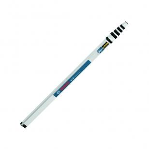 BOSCH Meracia tyč GR 500 Professional