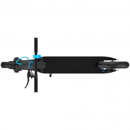 Narex ESN 400 Long Run - Akumulátorová kolobežka