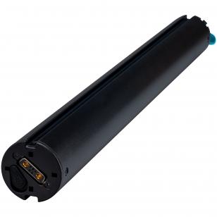 Narex AP 36-6,4 Li-Ion - Akumulátor