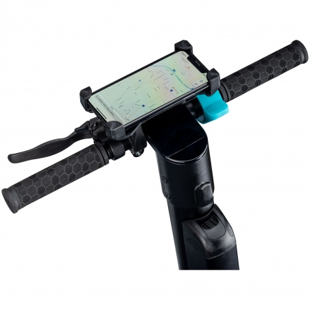 Narex ESN MH-Uni - Univerzálny držiak mobilov