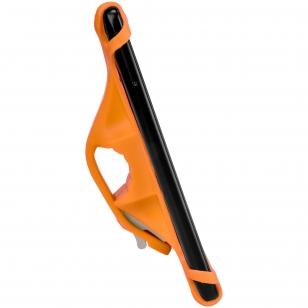 Narex ESN MH-Silicon - Silikónový držiak mobilov