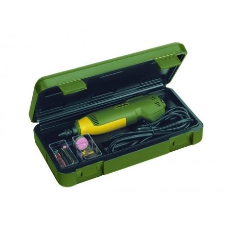 PROXXON MICROMOT Multibrúska a vŕtačka FBS 240 / E