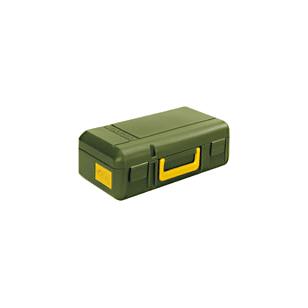 PROXXON MICROMOT Akumulátorová pásová brúska BS / A