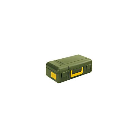 PROXXON MICROMOT Akumulátorová profesionálna vŕtačka / brúska IBS / A