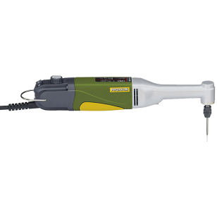PROXXON MICROMOT Uhlová vŕtačka s dlhým krkom LWB / E