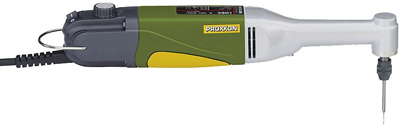 PROXXON MICROMOT Uhlová...