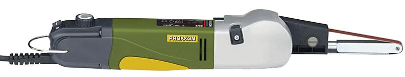 PROXXON MICROMOT Pásová...