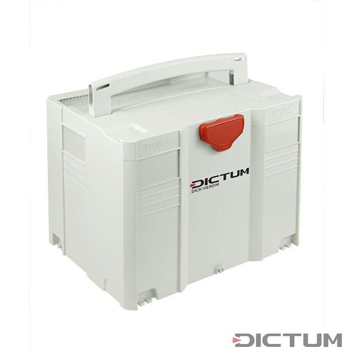 DICTUM Systainer T-LOC,...