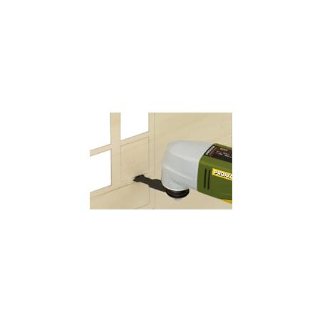 PROXXON MICROMOT Rohová brúska OZI/E