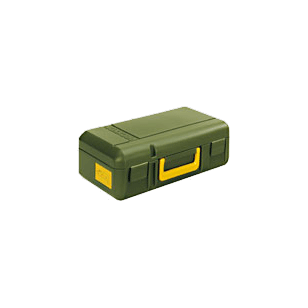 PROXXON MICROMOT Pásová brúska BBS/S