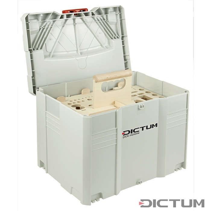DICTUM Systainer T-LOC s...