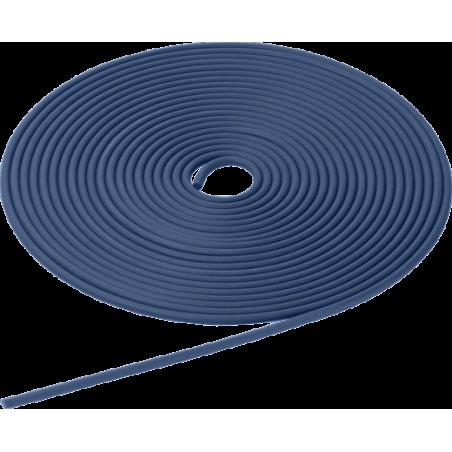 BOSCH FSN HB (suchý zips) Professional