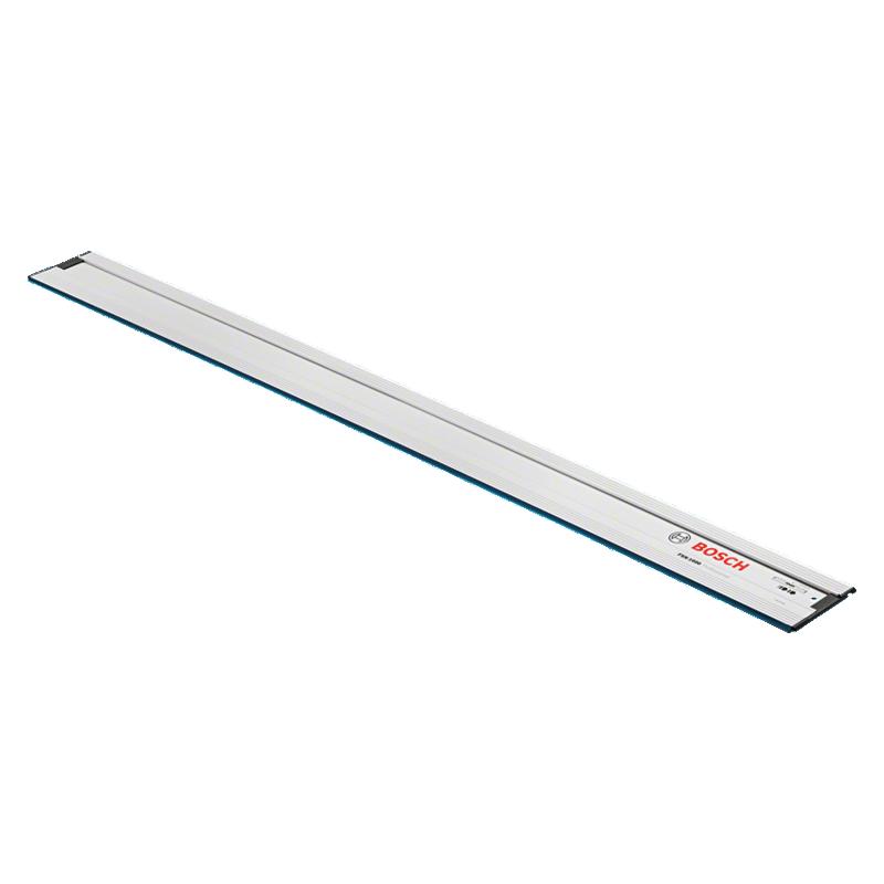 BOSCH Lišta FSN 1600 Professional