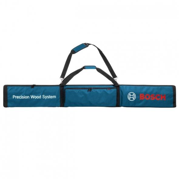 BOSCH FSN BAG Professional