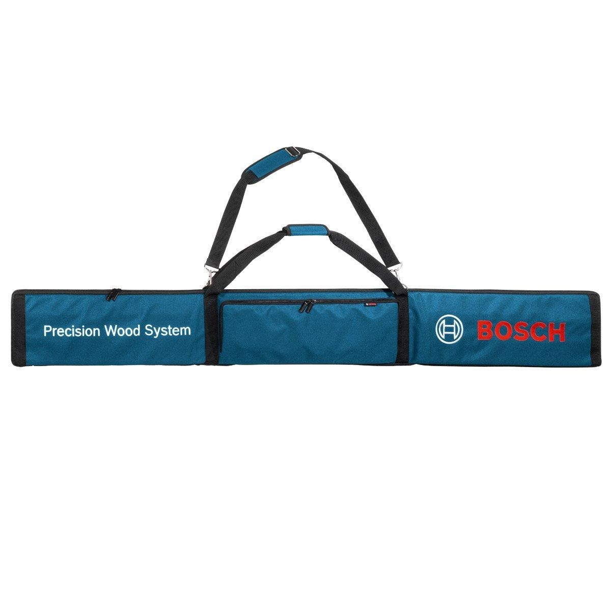 BOSCH FSN BAG Professional
