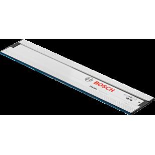 BOSCH Lišta FSN 800 Professional
