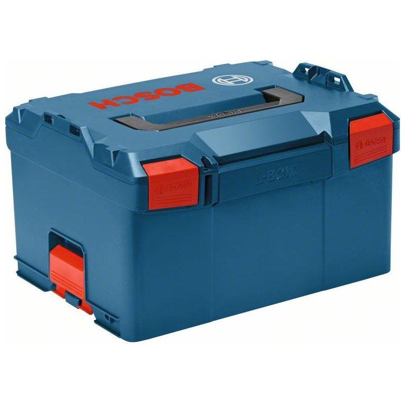 BOSCH Kufor L-BOXX 238 Professional