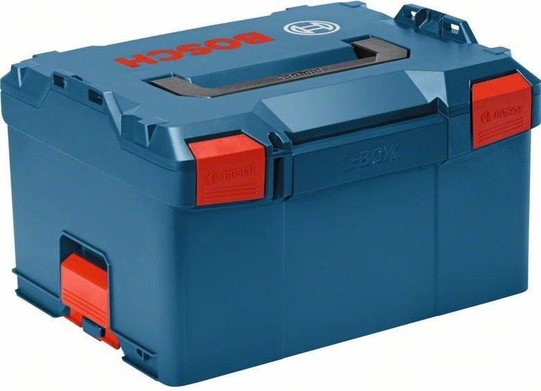BOSCH Kufor L-BOXX 238...