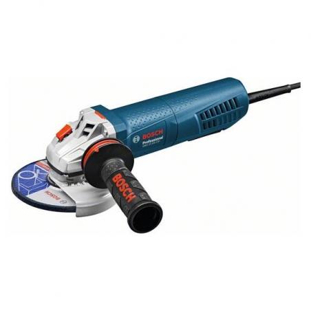 BOSCH Uhlová brúska GWS 15-150 CIP Professional