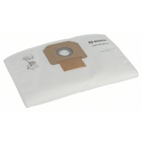 BOSCH Filtračné vrecko z rúna