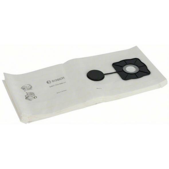 BOSCH Filtračné vrecko na mokré použitie