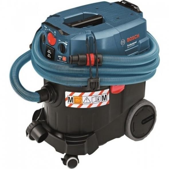 BOSCH Vysávač na vysávanie namokro/nasucho GAS 35 M AFC Professional