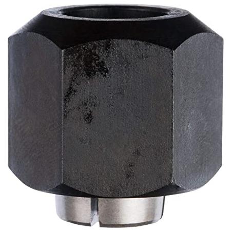 BOSCH Klieštinové upínacie puzdro 6mm