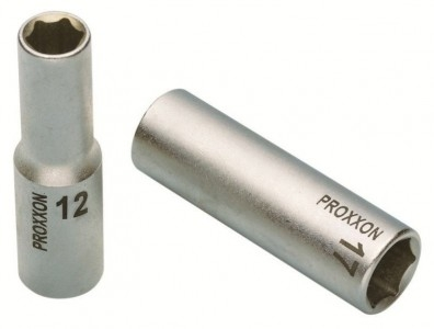 "PROXXON 3/8"", 14mm hlavica..."