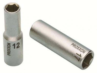 "PROXXON 3/8"", 17mm hlavica..."