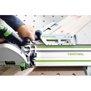Festool Vodiaca lišta FS 2400/2