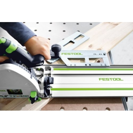 Festool Vodiaca lišta FS 2700/2