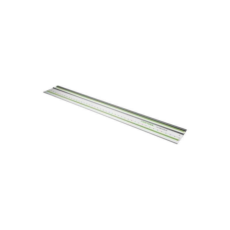 Festool Vodiaca lišta FS 1400/2-LR 32