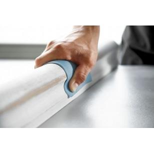 Festool Brúsny papier 230x280 P100 GR/50 Granat