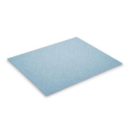 Festool Brúsny papier 230x280 P120 GR/50 Granat