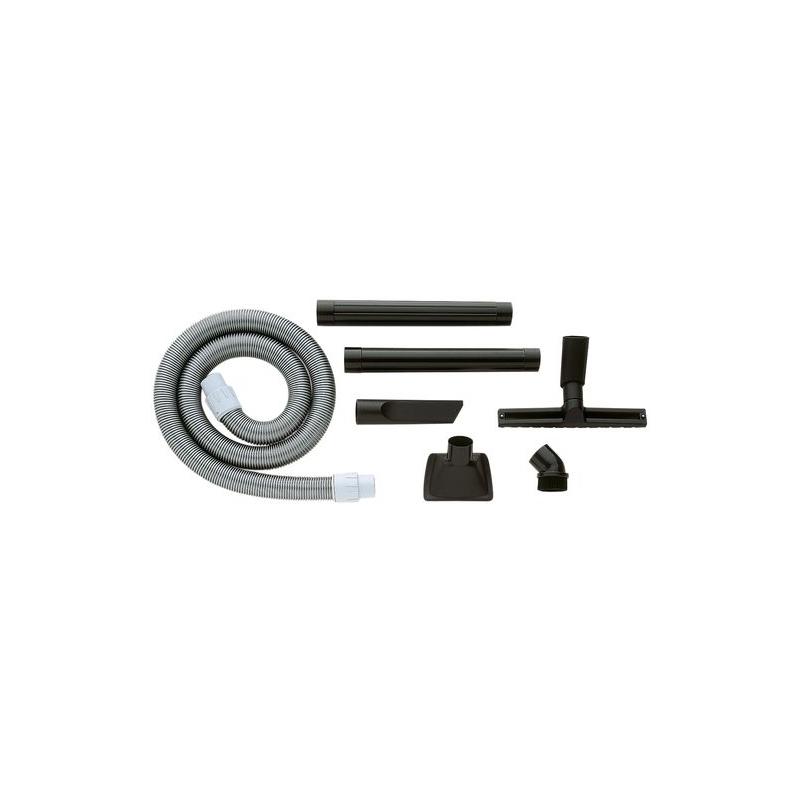 Festool Čistiaca súprava - hrubé nečistoty D 50 GS-RS