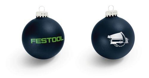 Festool Súprava vianočných...
