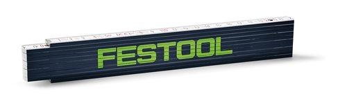 Festool Meter Festool