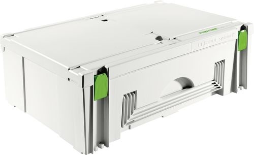 Festool MAXI-SYSTAINER SYS...