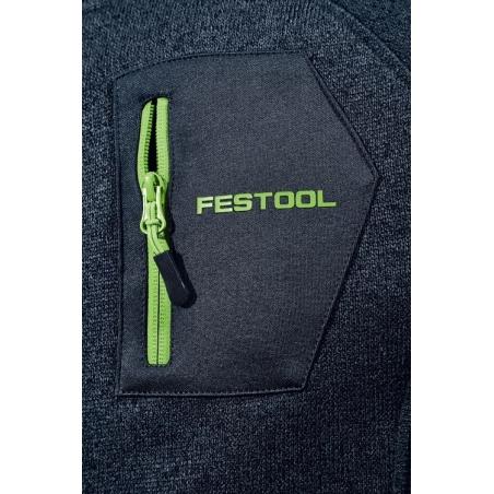 Festool Mikina Festool XL