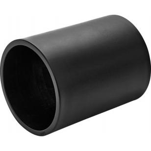 Festool Spojovací nátrubok D 50/D 50 VM-AS